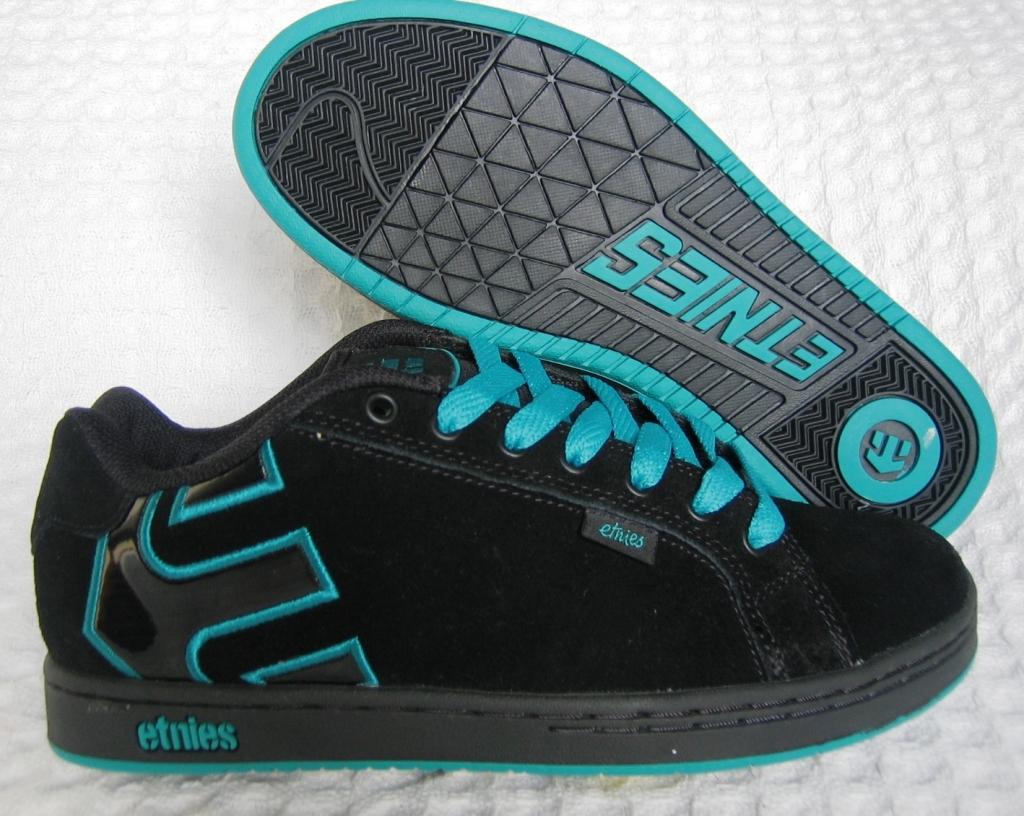 Etnies americká značka skate bot. Více o značce najdete v kategorii Etnies. 0eceb16e53