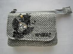 Dámská peněženka Animal 38