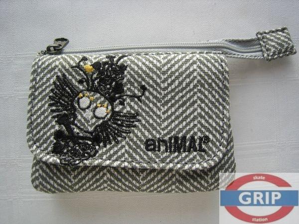 http://www.grip.cz/administrace/images/zbozi/detail/130-20091112_210219.jpg