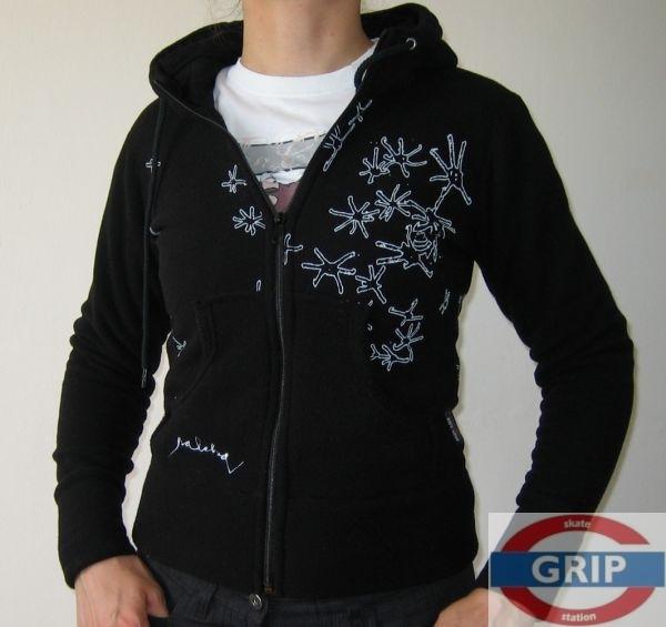 http://www.grip.cz/administrace/images/zbozi/detail/130-20100824_135112.JPG