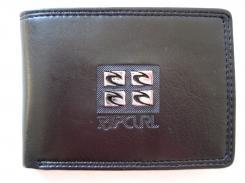 Peněženka Rip Curl
