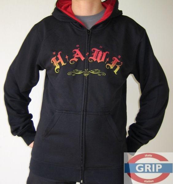 http://www.grip.cz/administrace/images/zbozi/detail/130-20110815_115743.JPG