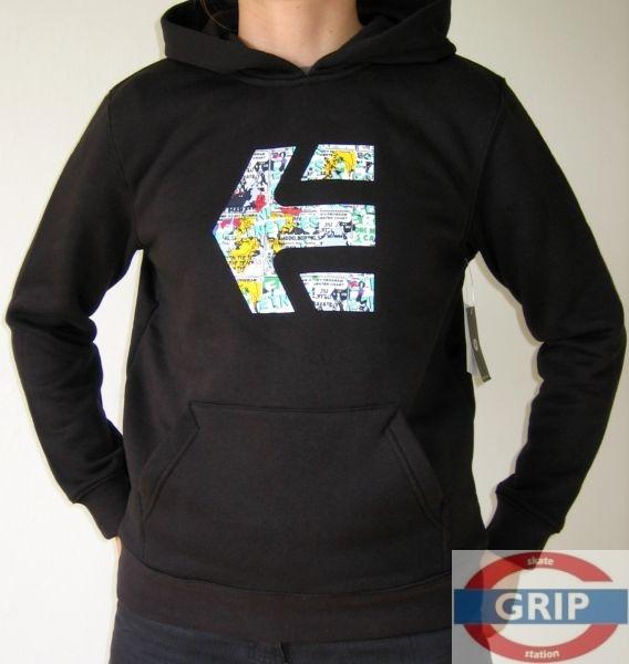 http://www.grip.cz/administrace/images/zbozi/detail/130-20110816_081038.JPG