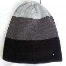 Zimní čepice Rip Curl Kobo black