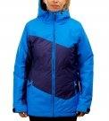 Dámská zimní bunda Funstorm Vinstra