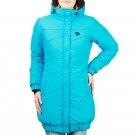 Zimní kabát Funstorm Togi
