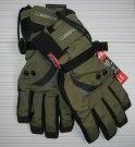 Zimní rukavice Nugget